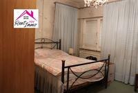 Image 28 : Maison à 4540 AMAY (Belgique) - Prix 189.000 €