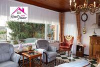 Image 21 : Maison à 4540 AMAY (Belgique) - Prix 189.000 €