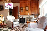Image 20 : Maison à 4540 AMAY (Belgique) - Prix 189.000 €