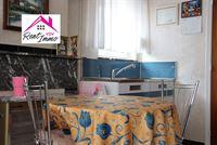 Image 14 : Maison à 4540 AMAY (Belgique) - Prix 189.000 €
