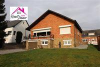 Image 5 : Maison à 4540 AMAY (Belgique) - Prix 189.000 €