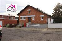 Image 2 : Maison à 4540 AMAY (Belgique) - Prix 189.000 €