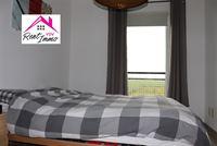 Image 17 : Appartement à 4537 VERLAINE (Belgique) - Prix 725 €