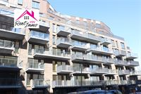 Image 2 : Appartement à 1200 WOLUWÉ-SAINT-LAMBERT (Belgique) - Prix 1.040 €