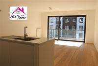 Image 6 : Appartement à 1200 WOLUWÉ-SAINT-LAMBERT (Belgique) - Prix 1.040 €