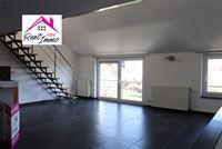Image 6 : Appartement à 4000 LIÈGE (Belgique) - Prix 745 €