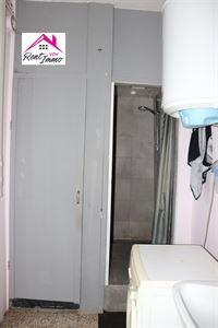 Image 8 : Appartement à 4500 HUY (Belgique) - Prix 480 €