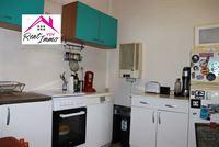 Image 4 : Appartement à 4500 HUY (Belgique) - Prix 480 €