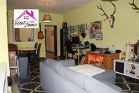 Image 2 : Appartement à 4500 HUY (Belgique) - Prix 480 €