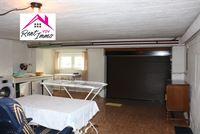 Image 61 : Maison à 4540 AMAY (Belgique) - Prix 189.000 €