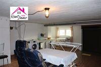 Image 59 : Maison à 4540 AMAY (Belgique) - Prix 189.000 €