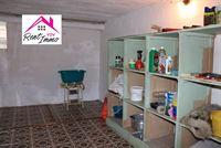 Image 54 : Maison à 4540 AMAY (Belgique) - Prix 189.000 €