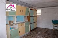 Image 52 : Maison à 4540 AMAY (Belgique) - Prix 189.000 €