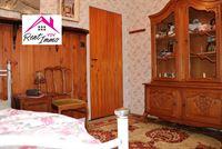 Image 43 : Maison à 4540 AMAY (Belgique) - Prix 189.000 €