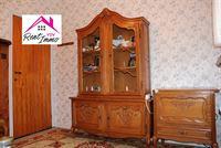 Image 42 : Maison à 4540 AMAY (Belgique) - Prix 189.000 €