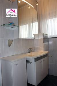 Image 36 : Maison à 4540 AMAY (Belgique) - Prix 189.000 €