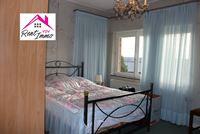 Image 31 : Maison à 4540 AMAY (Belgique) - Prix 189.000 €