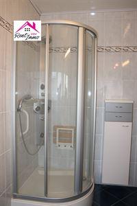 Image 33 : Maison à 4540 AMAY (Belgique) - Prix 189.000 €