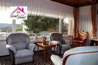 Image 22 : Maison à 4540 AMAY (Belgique) - Prix 189.000 €