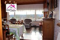 Image 17 : Maison à 4540 AMAY (Belgique) - Prix 189.000 €