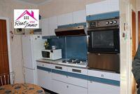 Image 16 : Maison à 4540 AMAY (Belgique) - Prix 189.000 €