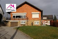 Image 7 : Maison à 4540 AMAY (Belgique) - Prix 189.000 €