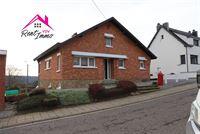 Image 4 : Maison à 4540 AMAY (Belgique) - Prix 189.000 €