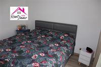 Image 16 : Appartement à 4537 VERLAINE (Belgique) - Prix 725 €