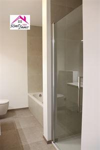 Image 13 : Appartement à 1200 WOLUWÉ-SAINT-LAMBERT (Belgique) - Prix 1.040 €