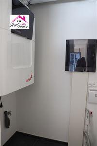 Image 11 : Appartement à 1200 WOLUWÉ-SAINT-LAMBERT (Belgique) - Prix 1.040 €