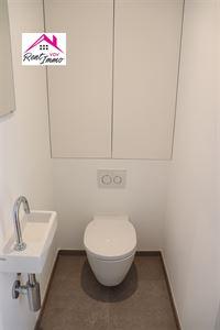Image 10 : Appartement à 1200 WOLUWÉ-SAINT-LAMBERT (Belgique) - Prix 1.040 €