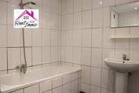 Image 18 : Appartement à 4000 LIÈGE (Belgique) - Prix 745 €