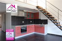 Image 2 : Appartement à 4000 LIÈGE (Belgique) - Prix 745 €