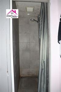 Image 7 : Appartement à 4500 HUY (Belgique) - Prix 480 €