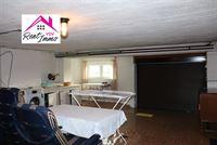 Image 60 : Maison à 4540 AMAY (Belgique) - Prix 189.000 €