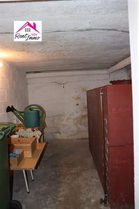 Image 51 : Maison à 4540 AMAY (Belgique) - Prix 189.000 €