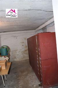 Image 50 : Maison à 4540 AMAY (Belgique) - Prix 189.000 €