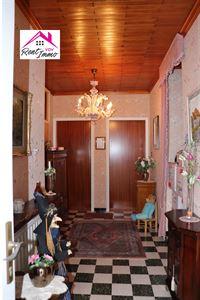Image 48 : Maison à 4540 AMAY (Belgique) - Prix 189.000 €