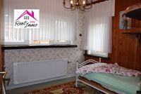 Image 46 : Maison à 4540 AMAY (Belgique) - Prix 189.000 €