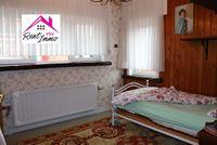 Image 45 : Maison à 4540 AMAY (Belgique) - Prix 189.000 €