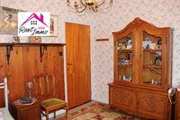 Image 44 : Maison à 4540 AMAY (Belgique) - Prix 189.000 €