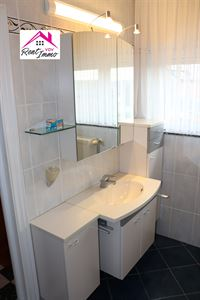 Image 34 : Maison à 4540 AMAY (Belgique) - Prix 189.000 €