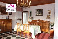 Image 27 : Maison à 4540 AMAY (Belgique) - Prix 189.000 €