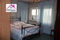 Image 30 : Maison à 4540 AMAY (Belgique) - Prix 189.000 €