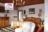 Image 26 : Maison à 4540 AMAY (Belgique) - Prix 189.000 €