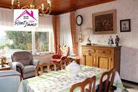 Image 19 : Maison à 4540 AMAY (Belgique) - Prix 189.000 €