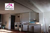 Image 24 : Maison à 4540 AMAY (Belgique) - Prix 189.000 €
