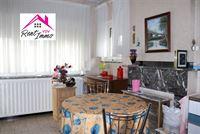 Image 15 : Maison à 4540 AMAY (Belgique) - Prix 189.000 €