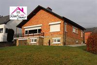 Image 6 : Maison à 4540 AMAY (Belgique) - Prix 189.000 €