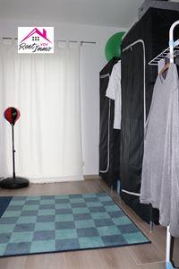 Image 13 : Appartement à 4537 VERLAINE (Belgique) - Prix 725 €
